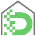 Digitized House's profile photo