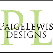 Paige Lewis Designs's photo