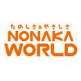 NONAKA WORLDさんのプロフィール写真