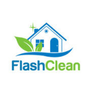 Flash Clean, LLC's photo