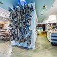 Urban Homes - Innovative Design for Kitchen & Bath's profile photo