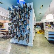 Urban Homes - Innovative Design for Kitchen & Bath's photo