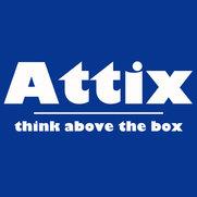 Attix's photo