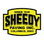 Sheedy Paving Inc.'s photo