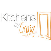 Foto de Kitchens by Craig LLC