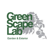 Green Scape Lab(GSL)さんの写真