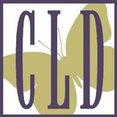 Cica Lisa Designs's profile photo