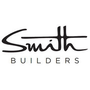 Smith Builders's photo