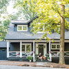 10 Surefire Ways to Boost Curb Appeal
