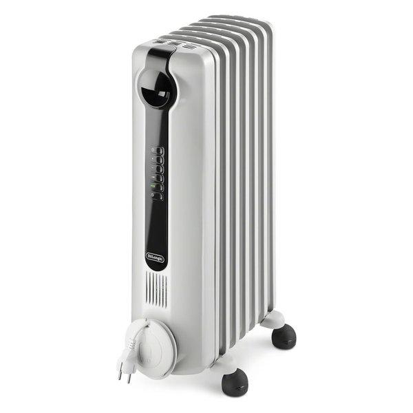 Radia S ECO Radiant Heater