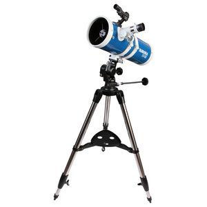 ExploreOne  Aurora 114mm AZ Telescope