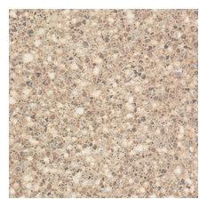 Sand Crystall 3517 Laminate Sheet, Patterns, Formica, Matte