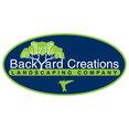 Backyard Creations, LLC's profile photo