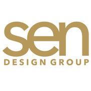 SEN Design Group's photo