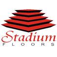 Stadium Floors's profile photo