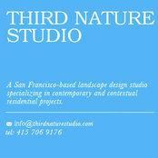 Third Nature Studio's photo
