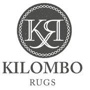 Foto de Kilombo Rugs