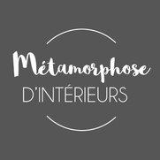 Photo de MÉTAMORPHOSE D'INTÉRIEUR