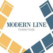 Modern Furniture Rahway Nj modern line furniture - rahway, nj, us 07065