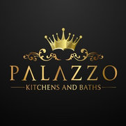 Foto de Palazzo Kitchens and Baths