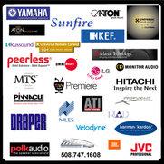 Foto de Advantage Audio Video Services