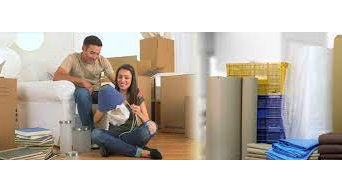 Relocation with Noida packers and movers