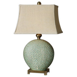 Best Contemporary Table Lamps by VB Home Furniture