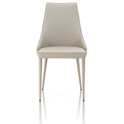 Midcentury Dining Chairs by Essentials for Living