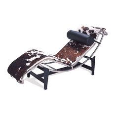 LC4 寝椅子 ル・コルビュジエ