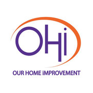 OHi - Our Home Improvement's photo