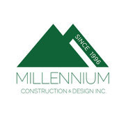Millennium Construction & Design Inc.'s photo