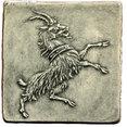 Fine Art Tileworks — Handmade Relief Tile's profile photo
