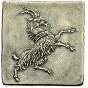 Fine Art Tileworks — Handmade Relief Tile's photo