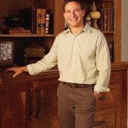 Foto de Boyer Custom Homes, Inc.