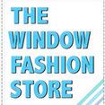The Window Fashion Store LLC's profile photo