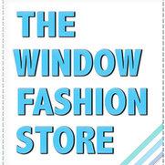The Window Fashion Store LLC's photo