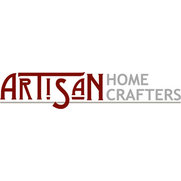 Artisan Home Crafters's photo