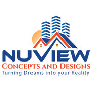 NuView Concepts and Designs LLC.'s photo