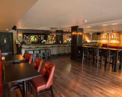 The Apartment Bar, Belfast