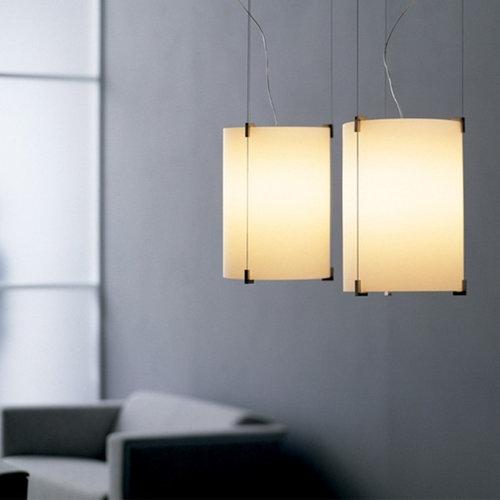 CPL S3 Pendant Light - Pendant Lighting