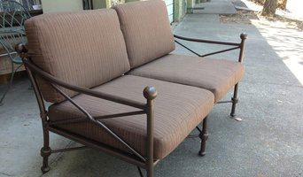 Best Furniture Repair U0026 Upholstery In Santa Rosa, CA Part 61