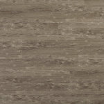 """Inteplast Building Products - 4-1/2""""x48"""" PVC Accent Planks, River Grey, Set of 10 - Inteplast PVC Accent Planks are your best choice to achieve that beautiful reclaimed wood look. They are installed with removable adhesive (included in the kit) so that if you make a mistake or want to remove it there won't be any damage to your walls. High-moisture rooms like kitchens, bathrooms, and basements aren't a problem because our Accent Planks are moisture-resistant. The PVC Accent Plank collection includes four distressed colors that look better than the real thing without the hassle and maintenance of other choices."""
