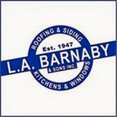 L.A. Barnaby & Sons Inc.'s profile photo