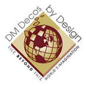 DM Decos by Design, Inc.'s photo