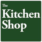 The Kitchen Shop's photo