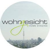 Wohngesicht Home Staging's photo