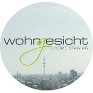 Wohngesicht Home Staging's photo