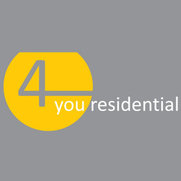 4 You Residential's photo