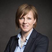 Nicola Chambers - Architect's photo