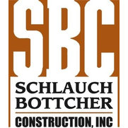 Foto de Schlauch Bottcher Construction (SBC)